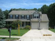34 Quail Hollow Dr Sewell NJ, 08080