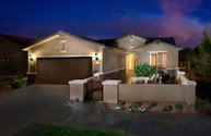 The Serenity Apple Valley CA, 92308