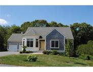 15 Royal Way South Dartmouth MA, 02748