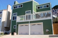 225 Winwood Ave - 225 Winwood Ave Pacifica CA, 94044
