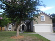 124 Greenfield Drive Saint Johns FL, 32259