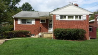 11114 Orleans Way Kensington MD, 20895
