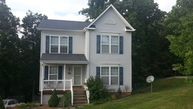 400 Howery Street Christiansburg VA, 24073