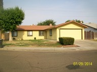 1130 N. Greenfield Ave Porterville CA, 93257