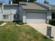3355 Bow Mar Court Shingle Springs CA, 95682