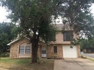 3011 Galemeadow Drive Fort Worth TX, 76123