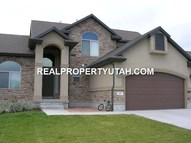 187 N 2975 W West Point UT, 84015