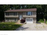 235 Thames St New London CT, 06320