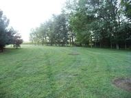 1455 Val Wilson Road London OH, 43140