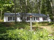 34 Piermont Ct Melville NY, 11747