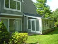 228 Barnstable Dr Wyckoff NJ, 07481