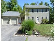 5 Bennington Road Nashua NH, 03064