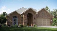 Travertine 3734 Brick Conroe TX, 77301