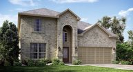 Alabaster 3764 Brick New Caney TX, 77357