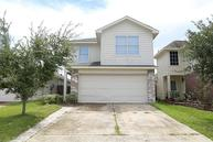 13915 Maximos Dr Houston TX, 77083