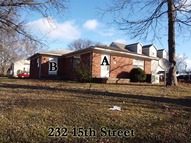 232 East 15th Street Cookeville TN, 38501