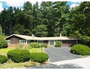 29 Janet Rd. Chelmsford MA, 01824
