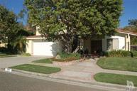 2874 Chippewa Avenue Simi Valley CA, 93063