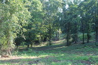 Lot 5 Gregory Lake Road North Augusta SC, 29860