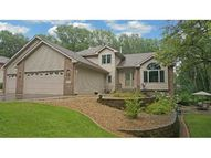 12437 284th Avenue Nw Zimmerman MN, 55398