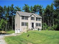 20 Lawrence Road Derry NH, 03038