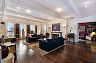 340 West 57th Street - : 17c New York NY, 10019