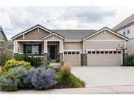 21234 East Whitaker Drive Centennial CO, 80015