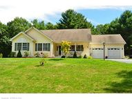 4 Margaret Dr Stafford Springs CT, 06076