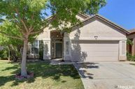 9199 Sunfire Way Sacramento CA, 95826