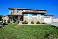 14626 Sansome Court Eastvale CA, 92880