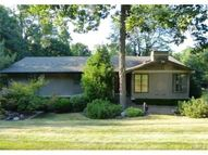 816 Tulip Drive Valley Cottage NY, 10989