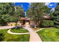 461 South Magnolia Street Denver CO, 80224