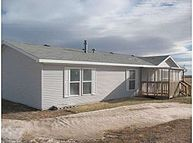 Address Not Disclosed Carpenter WY, 82054