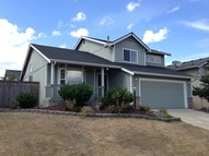 19610 15th Avenue Court E Spanaway WA, 98387
