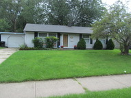 3504 Corby Blvd. South Bend IN, 46615