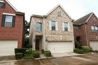 3030 Heritage Creek Ter Houston TX, 77008