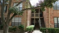 2255 Braeswood Park Dr #216 Houston TX, 77030