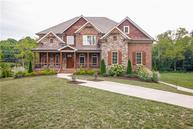 9483 Wicklow Dr Brentwood TN, 37027