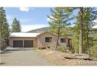 420 Snyder Mountain Road Evergreen CO, 80439