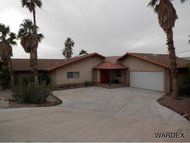 1711 Agate Cir Bullhead City AZ, 86442