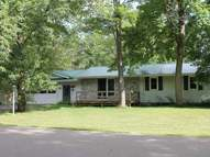 W5709 Daoust Rd Tomahawk WI, 54487