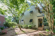 325 Shaftsberry Court Raleigh NC, 27609