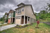 138 Shiaway Court Nashville TN, 37217