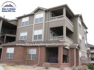 12926 Ironstone Way #204 Parker CO, 80134