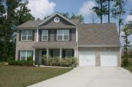 195 Muscadine Court Fairburn GA, 30213