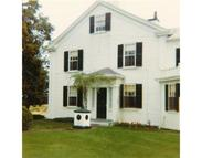 128 Washington St Hanover MA, 02339