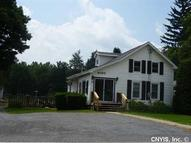 6150 Williams Rd Munnsville NY, 13409