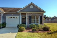 139 Kellerton Court Winnabow NC, 28479
