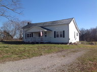 1015 Mcminnville Hwy. Sparta TN, 38583