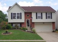 2564 Evergreen Dr Covington KY, 41017